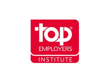 top-employee-institute.jpg