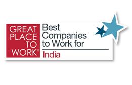 aon-employee-awards-1.jpg