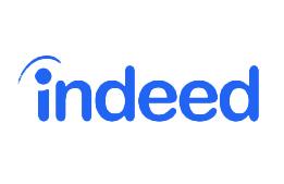 indeedawards-1.jpg