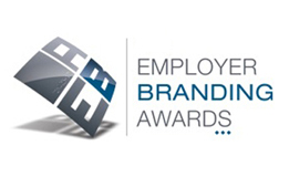 employer-branding-awards-1.jpg