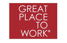 great-place-to-work-bestcompanies-1.jpg