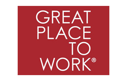 great-place-to-work-bestcompanies-1.jpg