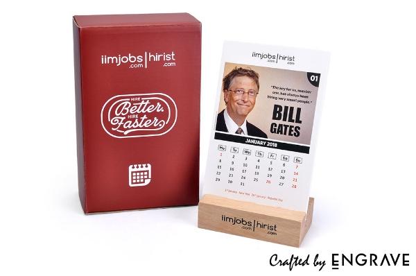 iimjobs Calendar 1.jpg