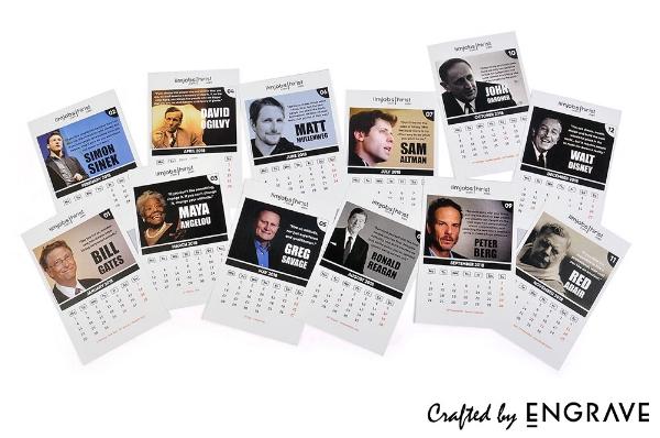 iimjobs Calendar 3.jpg