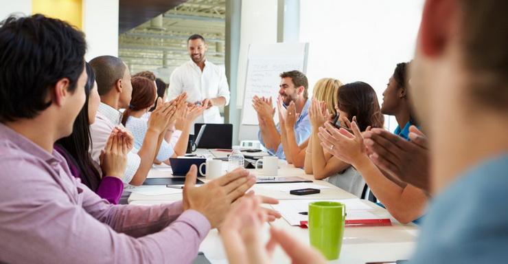 How Motivating Are Motivational Speakers (3).jpg