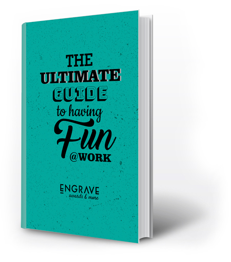 Increase Employee Engagement By 5 Times (6).jpg