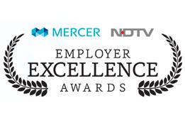 mercer-ndtv-awards.jpg