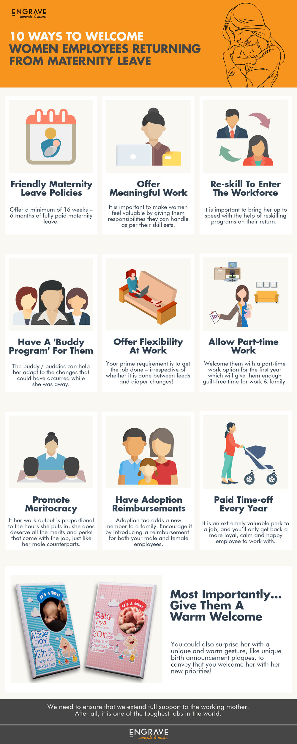 10-ways-to-welcome-women-from-maternity-leave.jpg
