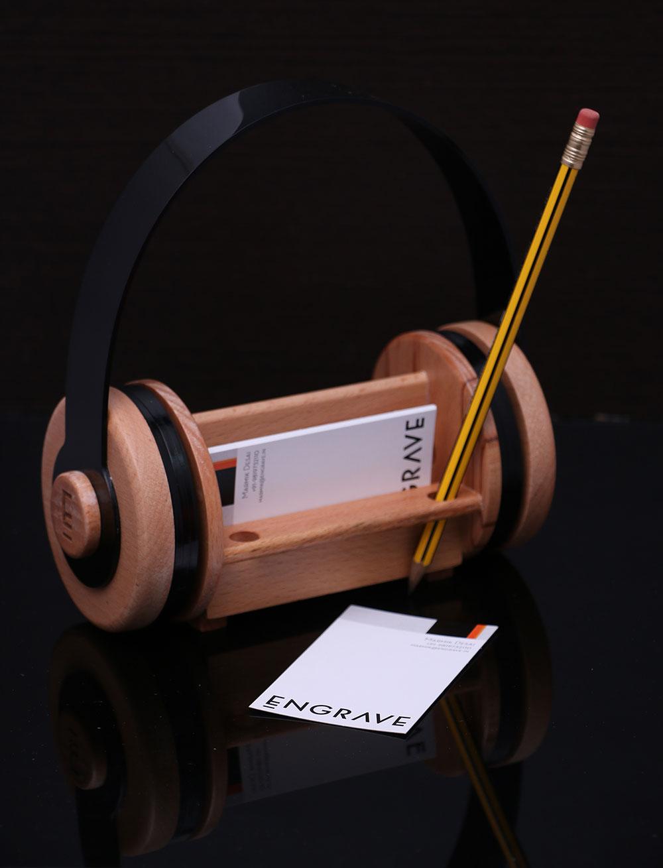 beats-desk-organiser-1.jpg