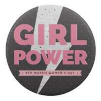 Recognise Female Employees On Women's Day (5).jpg