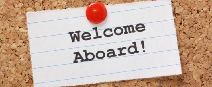 New Employee Onboarding (1).jpg