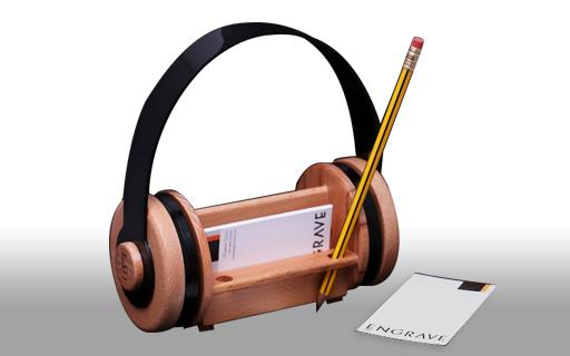 Mini-Drawer---Desk-Organiser--Joining-Kits.jpg