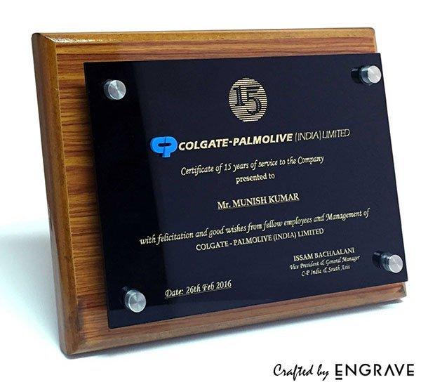 colgate-palmolive-floating-acrylic-plaque-2.jpg