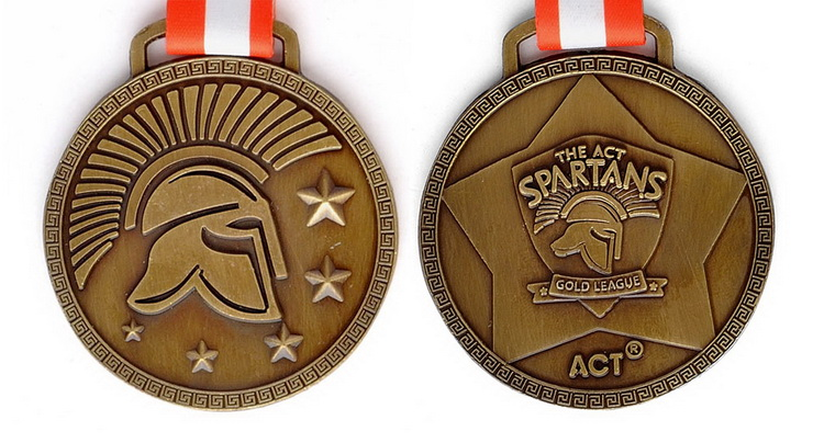 act-spartans-medals.jpg