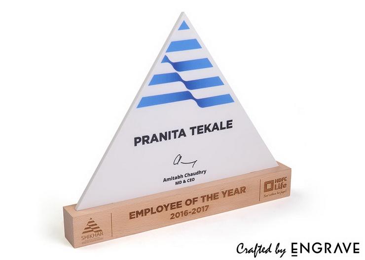 hdfc-life-shikar-award.jpg