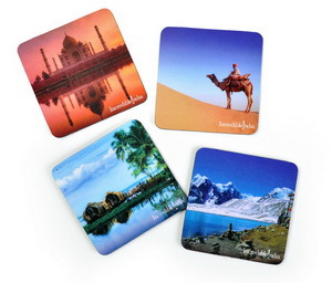 stylish-custom-foam-coasters-engrave-awards-more.jpg