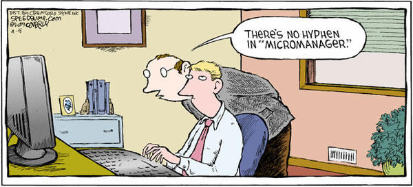 Micromanaging Boss.jpg