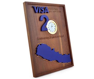 visa-plaque-offerings-events.jpg