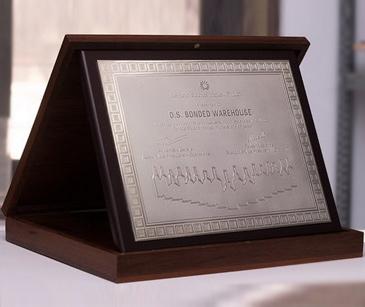 silver-leaf-plaques.jpg
