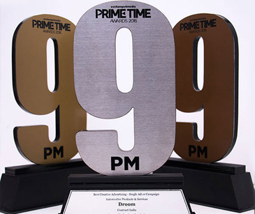 9-primetime-droom-trophies.jpg