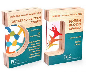 bcg-award-plaques-fresh-blood-award.jpg