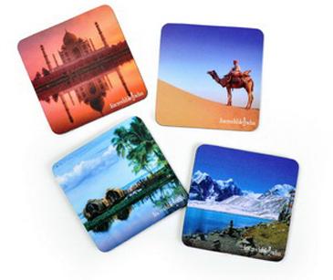 unique-coasters-giveaways-corporate-merchandising.jpg