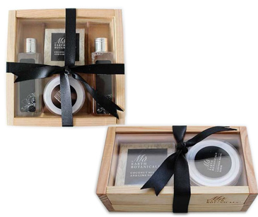 hampers-corporate-gifts-events.jpg