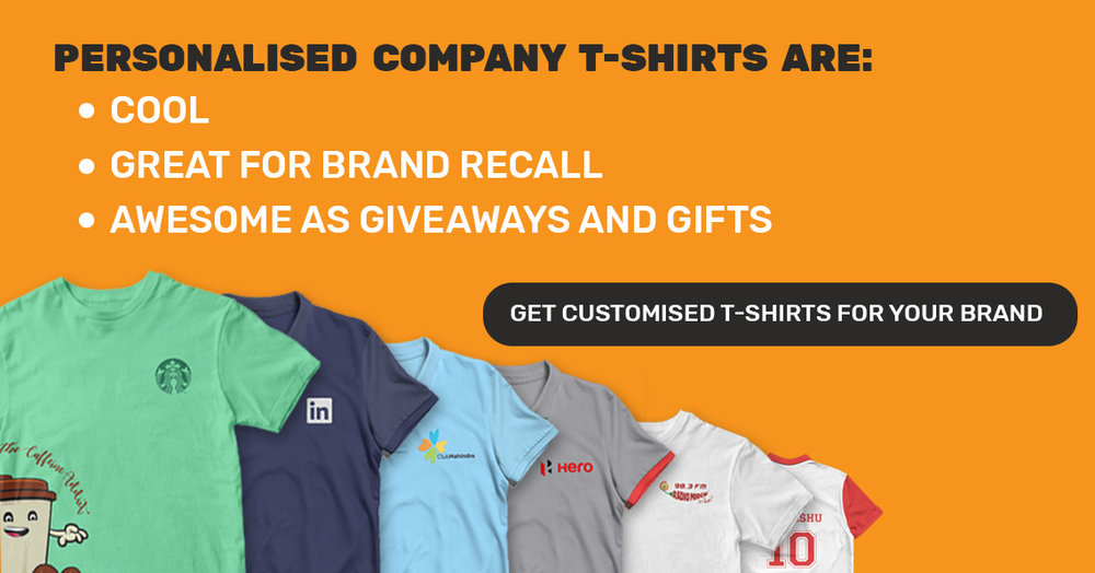 Personalised-Company-Tshirts-By-Engrave-Awards-More