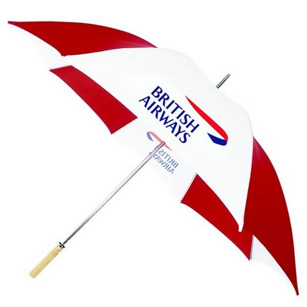 golf-umbrella.jpg