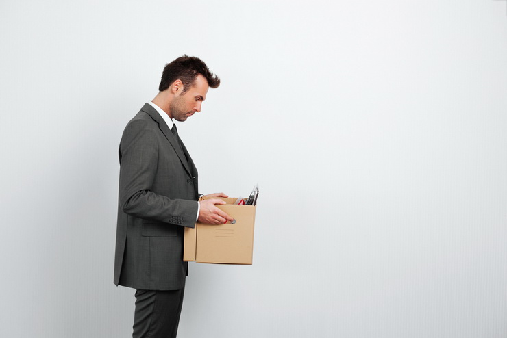 Time To Fire An Employee (1).jpg