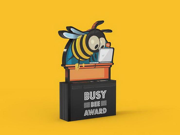 fun-awards-busy-bee-award.jpg