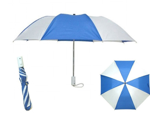 two-fold-umbrellas.jpg