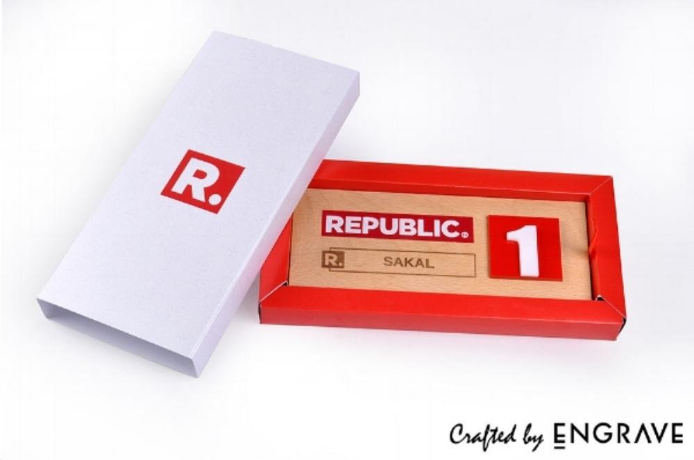 Republic - World - 2.jpg