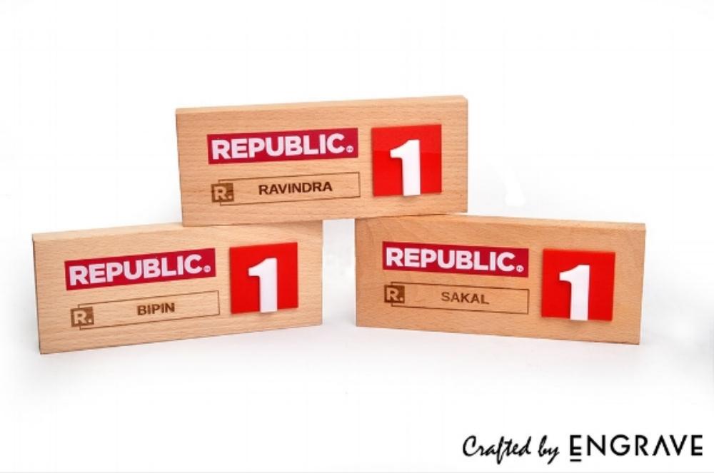 Republic - World - 1.jpg