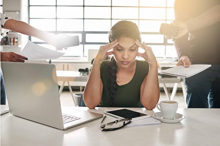 Dealing With Employee Burnout (2).jpg