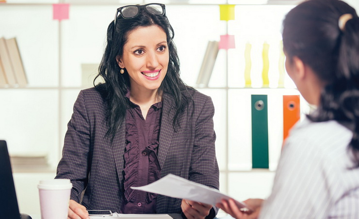Dealing With Employee Burnout (3).jpg