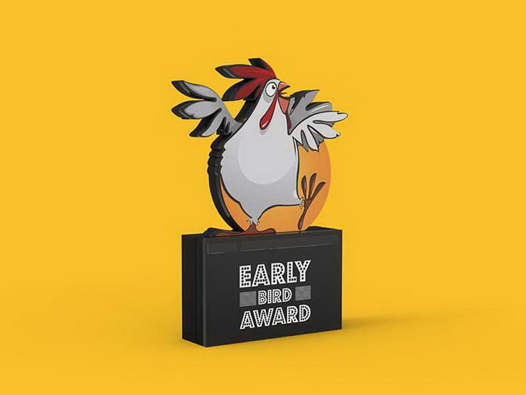 fun-awards-early-bird-award.jpg