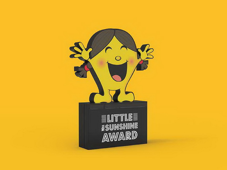 fun-awards-little-miss-sunshine-award.jpg