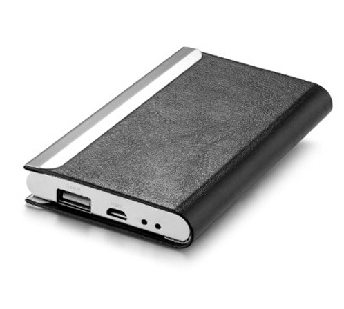 2500mah-visiting-card-holder-powerbank.jpg