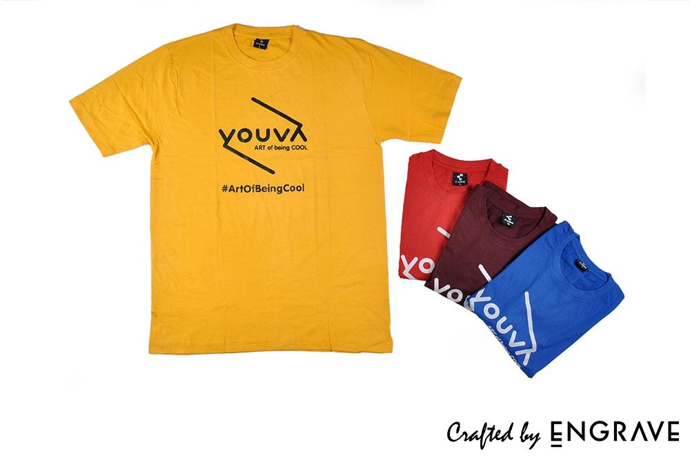 Navneet - Tshirts.jpg