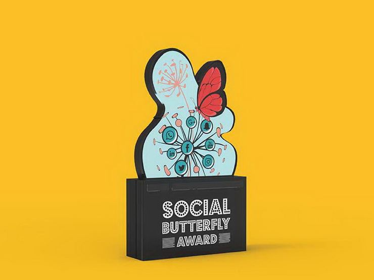 fun-awards-social-butterfly-award.jpg