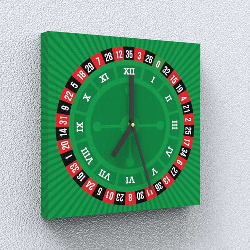 Canvas Wall Clocks (3).jpg
