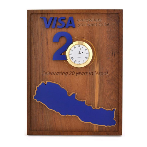 Desktop+Plaques+With+Clock+Fittings+(2).jpg