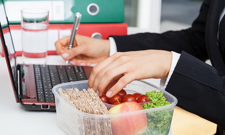 Healthy Diet Workplace.jpg
