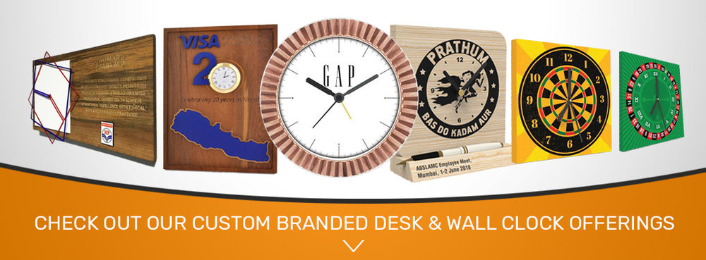 get-custom-branded-desk-clocks.jpg