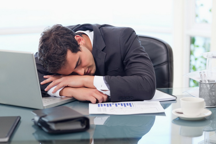 Signs Of A Disengaged Employee (3).jpg