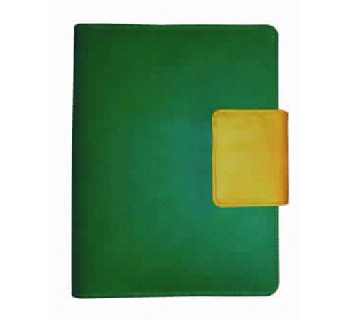daily-task-planners-green.jpg