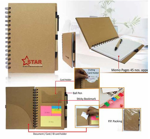 eco-friendly-notepads-engrave-awards-and-more-3.jpg