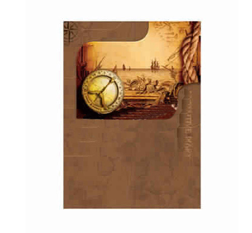 customised-diaries-engrave-awards-and-more-4.jpg