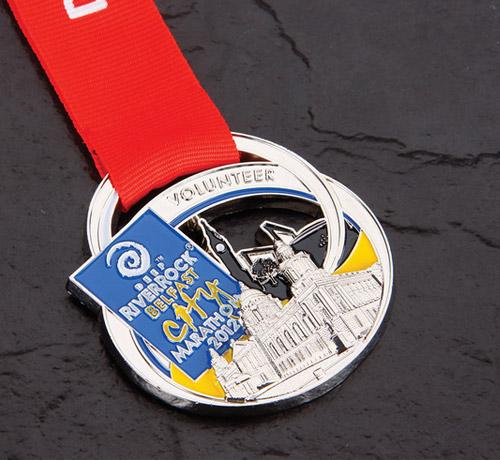 enamelled-medals-1.jpg